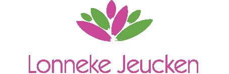 Lonneke Jeucken